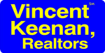Vincent Keenan Realtors