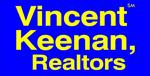 Vincent Keenan Realtors