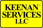 Keenan Services