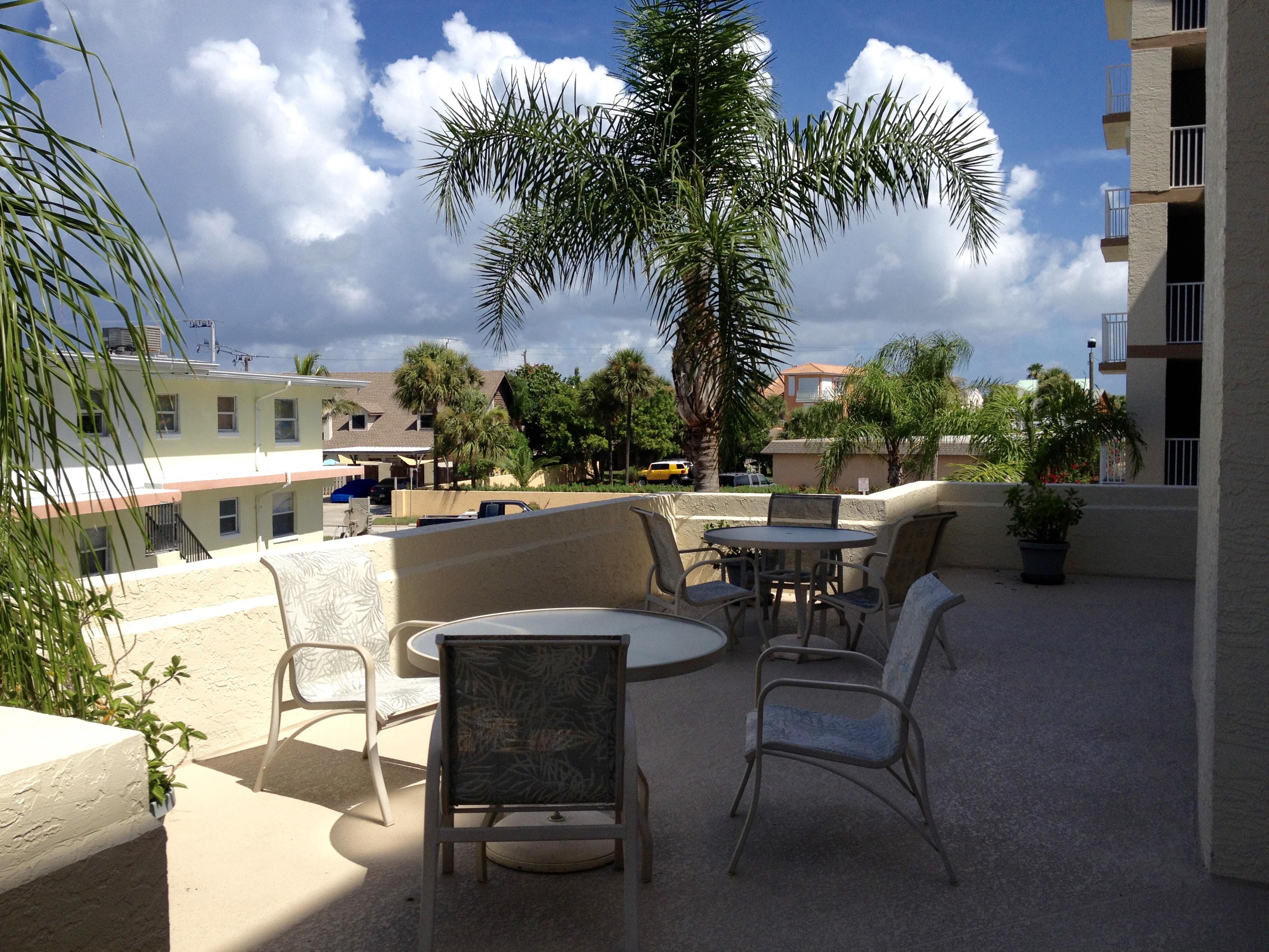 Sea Era Sands 405 Luxury 187 King Rentals Cocoa Beach Florida Hotel Vacation Rentals