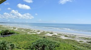Canaveral Sands 1-505 – Luxury