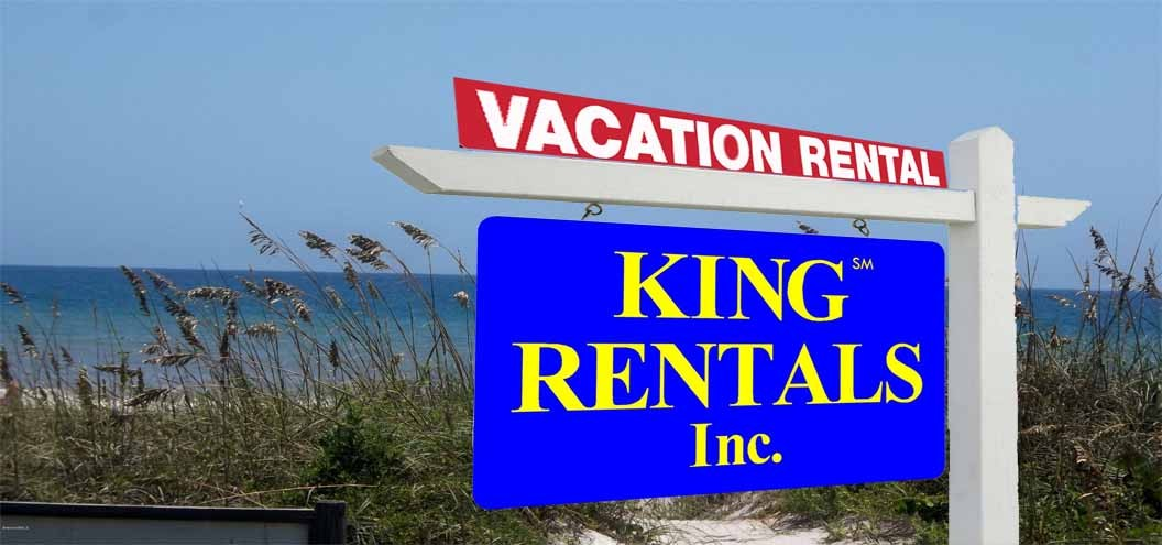 King rental web site CONDOS copy