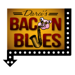 Space Coast Eats - Darci's Bacon Blues