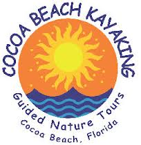 Sunset Cafe Cocoa Beach Boat Tours