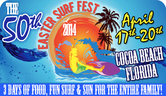 Homesplash-Easter-Surf-Festival
