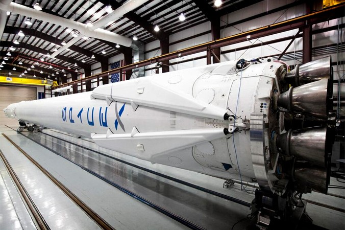 spacex-rocket-legs-041414