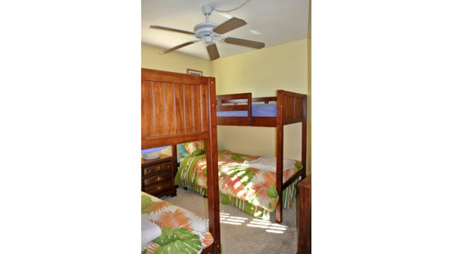 STB401B103 2nd bedroom