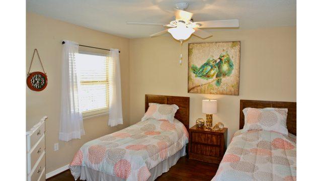 SOLKH306 3rd bedroom