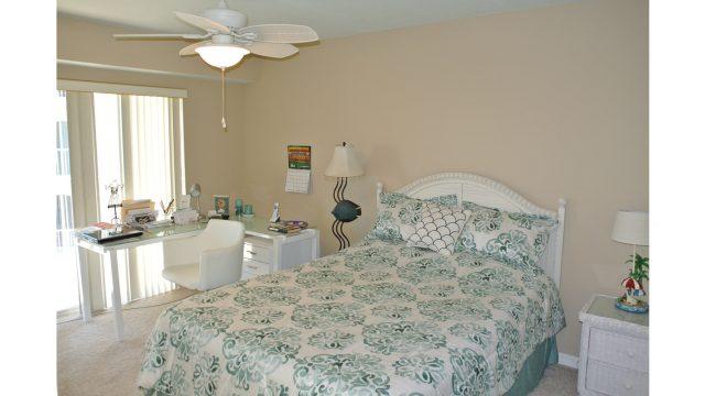 SOLKH306 2nd bedroom