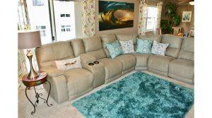 SOLKH306 living room