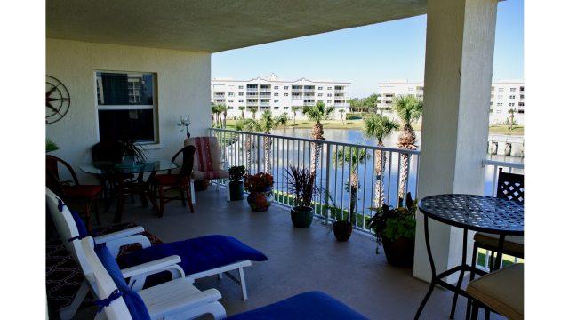 SOLKH306 balcony