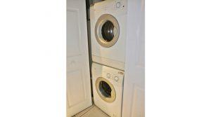 BYV7 laundry