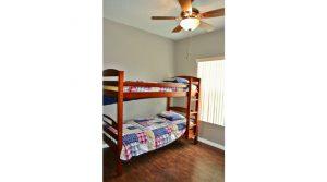 BYV7 guest bedroom