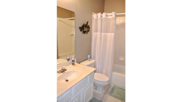 BYV7 guest bath
