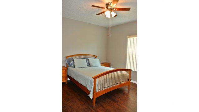 BYV7 master suite