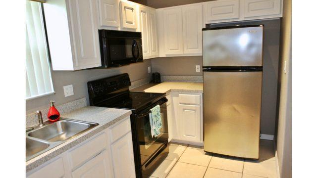 BYV7 kitchen