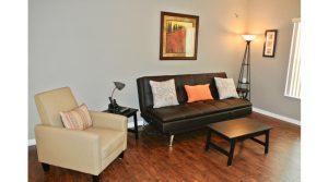 BYV7 living room