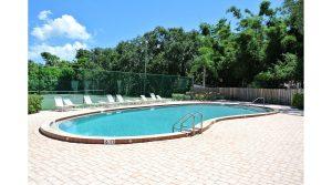 OW8751 pool