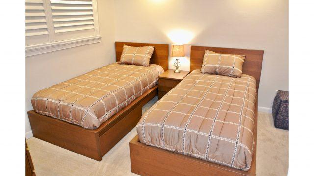 DWV305 suite