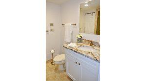 DWV305 suite bath