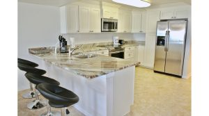 Driftwood Villas 305 – Luxury