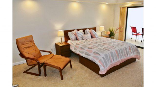 DWV305 master suite