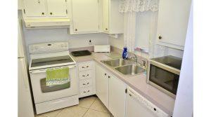 CPSH4E kitchen