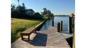 597 Capri Rd – Luxury