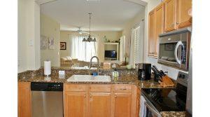 8625AB kitchen