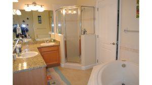 8625AB master suite