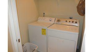 8625AB laundry