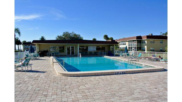 CPSH2H pool