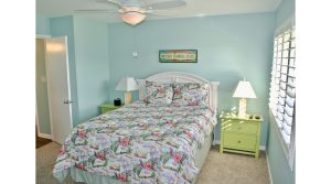 CPSH2H master suite