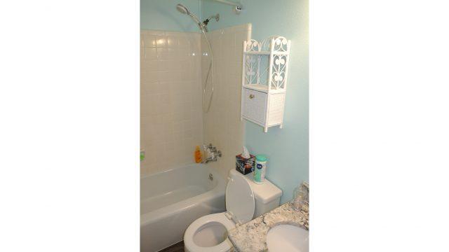CPSH2H guest bath