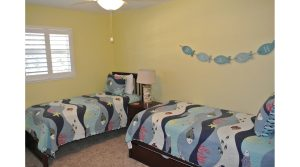 CPSH2H guest bedroom