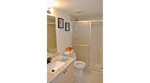 SES203 guest bathroom