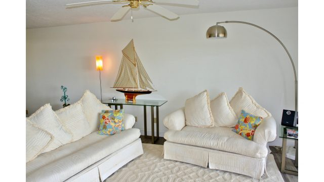 SES203 living room