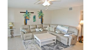 WR205 living room