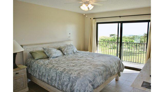 WR205 master suite