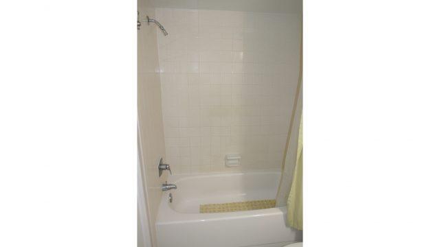 WR205 guest bath