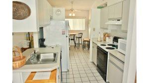 VS102BBL kitchen