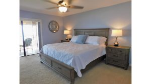 Canaveral Sands 2-501 – Luxury