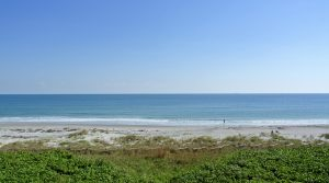 Canaveral Sands 3-403